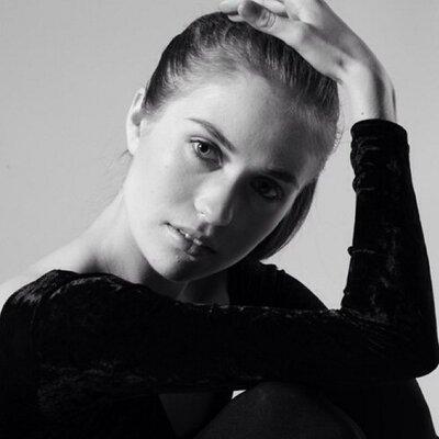 Charlotte Aiken  | Social Profile