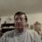 robertt84845198 profile