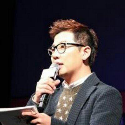 김범용 | Social Profile