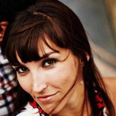 Emily in Chile | Social Profile