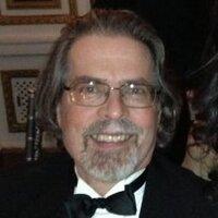 Jon Peltier | Social Profile
