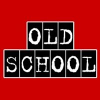 Old School Saturday® | Social Profile