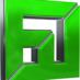 Flux302's Twitter Profile Picture