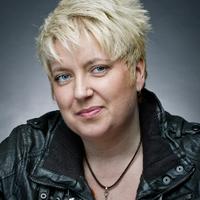 Mary Caulfield   Social Profile