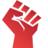 @RevolutionaryHQ