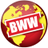 BWWTVWorld profile