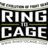 Ring To Cage Fight