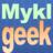 @MYKLgeek