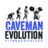 @CavemanEvo