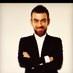 Hakan Akkaya's Twitter Profile Picture