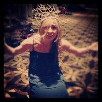 Jenn May Shead | Social Profile