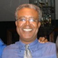 Gerald Peterson | Social Profile