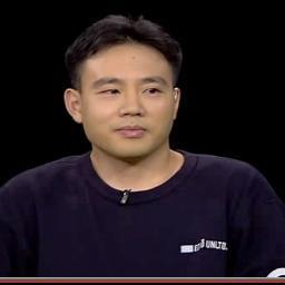 Jen Chang Social Profile
