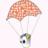 ParachuteTV