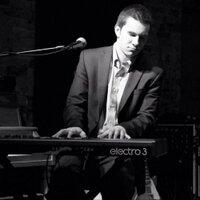 Ian Miller | Social Profile