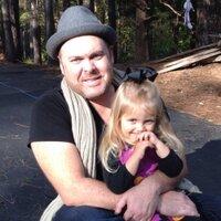 Shane Tarleton | Social Profile