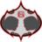 GrudgeWear.com