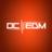 OC EDM