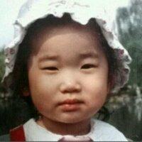 이혜린 | Social Profile