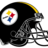 fans_Pittsburgh profile