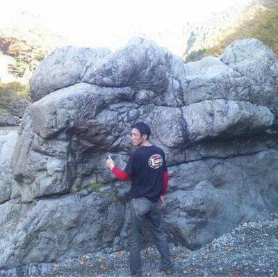 タキ@麦酒倶楽部ポパイ | Social Profile