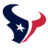 fans_texans