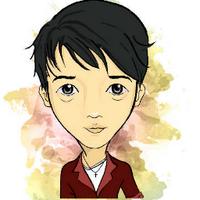 Ignasius Rian | Social Profile