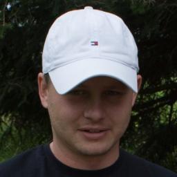 Václav Pěcháček
