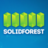 @solidforest