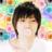たまたまご tama5_1K のプロフィール画像