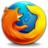@Firefox24x7