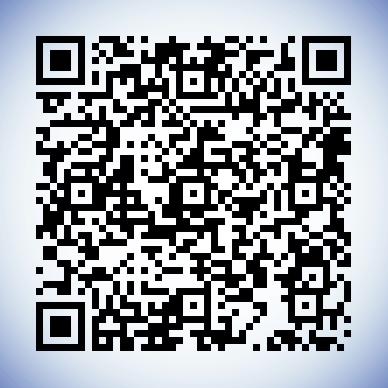 Arista budiyono Social Profile