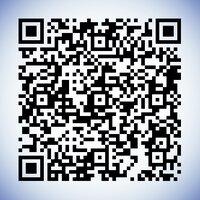 Arista budiyono | Social Profile