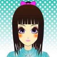 photographer⌚u1 | Social Profile