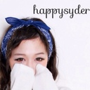 ゆうきおねえさん (@happysyder) Twitter