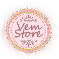 VemStore | Social Profile