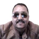 boussaoula hassan (@007HAMMA) Twitter