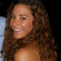 Amanda Maher | Social Profile