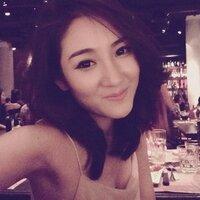 Phueng.RATKLAO | Social Profile