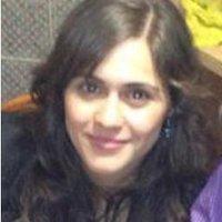GEMMA GARCIA LOPEZ   Social Profile