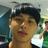 @weihan4king