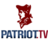 Patriot_TV profile