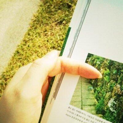 이소연 | Social Profile