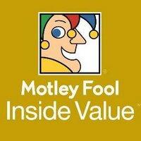 A Value Fool | Social Profile