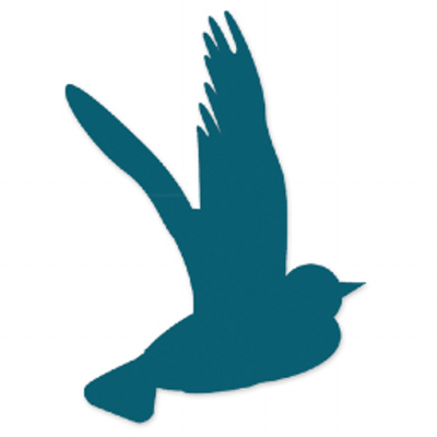 The Fledgling Fund | Social Profile