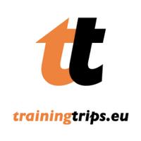 TrainingTrips