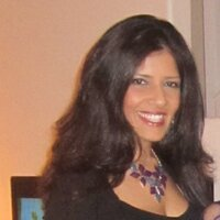 Lena Kumar | Social Profile