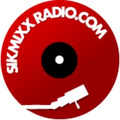 SIKMIXXRADIO.COM Social Profile