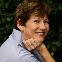 Peggy Hoffman | Social Profile