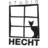 The profile image of studiohecht